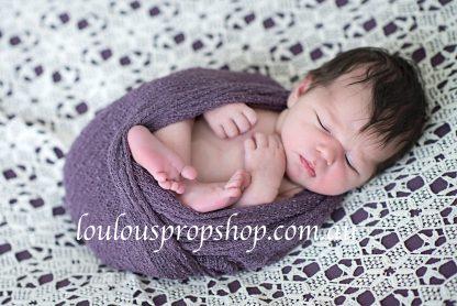 Newborn Photography Props, Wraps, Baskets, Greek Flokati, Shipping world wide