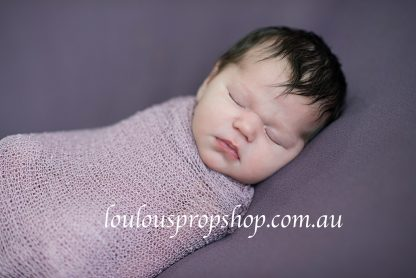 Newborn Photography Props, Wraps, Baskets, Greek Flokati, Shipping world wide