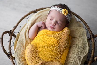 Newborn Photography Props Australia, Wraps, Baskets, Greek Flokati, Shipping world wide