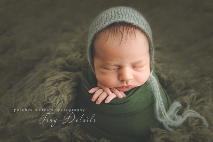Newborn Photography Props Afterpay